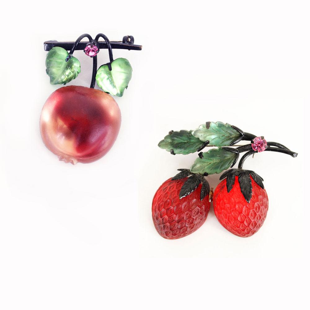 peachstrawberry.jpg