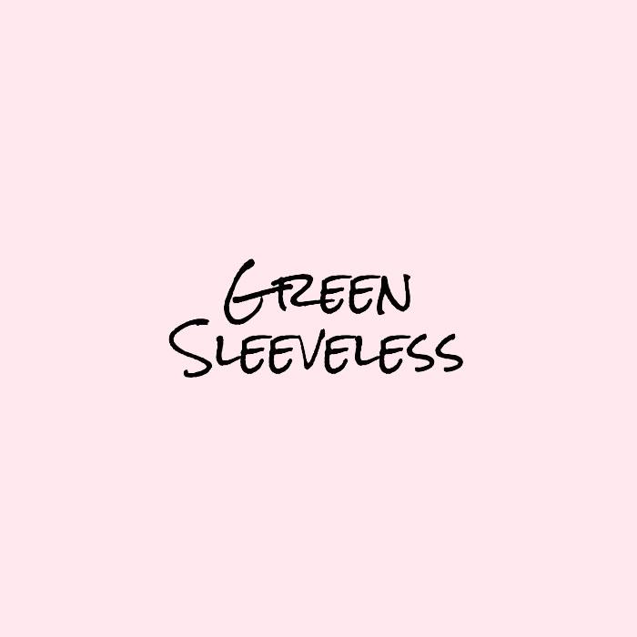 greensleeve.jpg