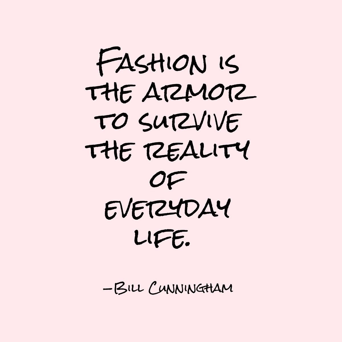 fashionisthearmor.jpg