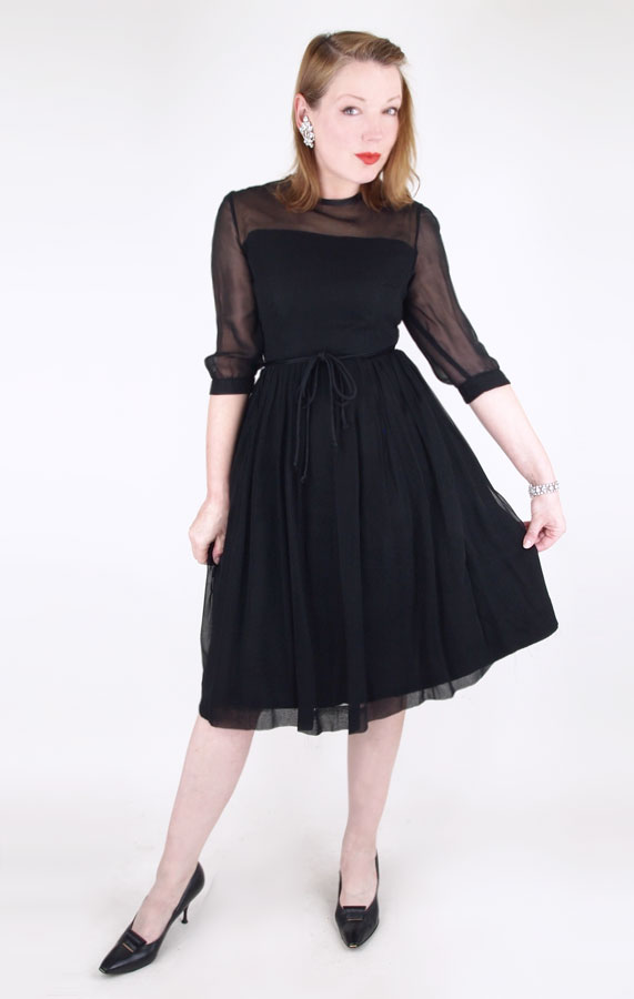 blackcarolbrent60sdress1.jpg