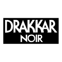drakkar.png