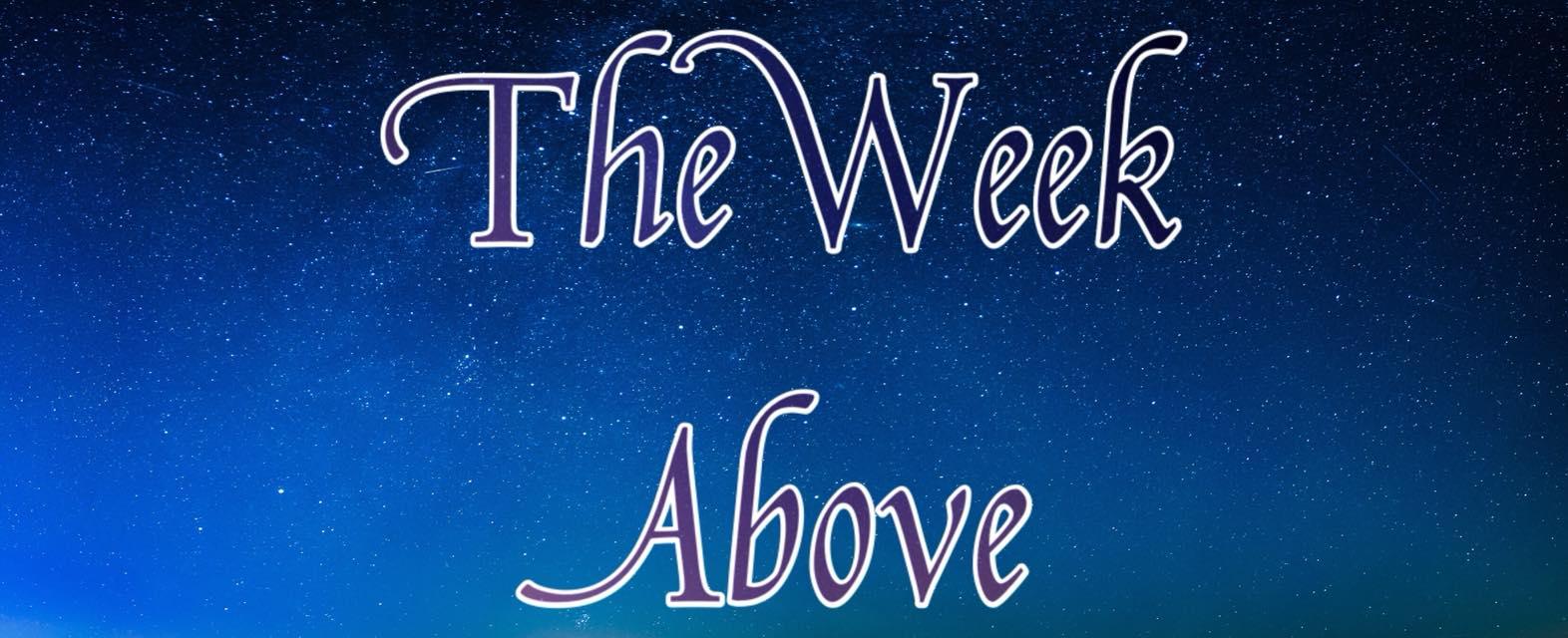 The Week Above logo.jpg