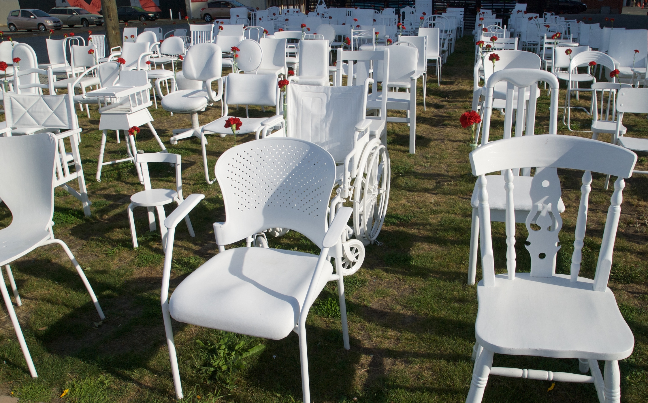 185 Empty Chairs - 1.jpg