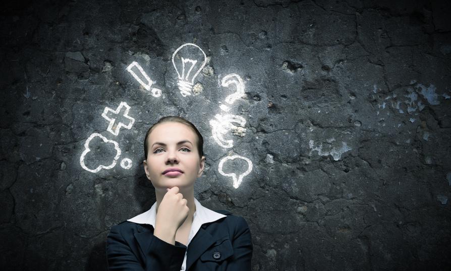 Mental toughness through self-awareness and self-discipline