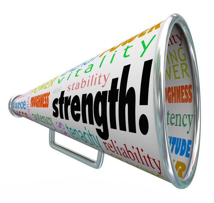 Fotolia Strengths.jpg