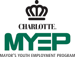 mayors youth employ logo.png