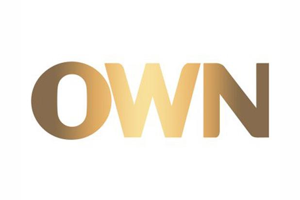 own logo.jpg