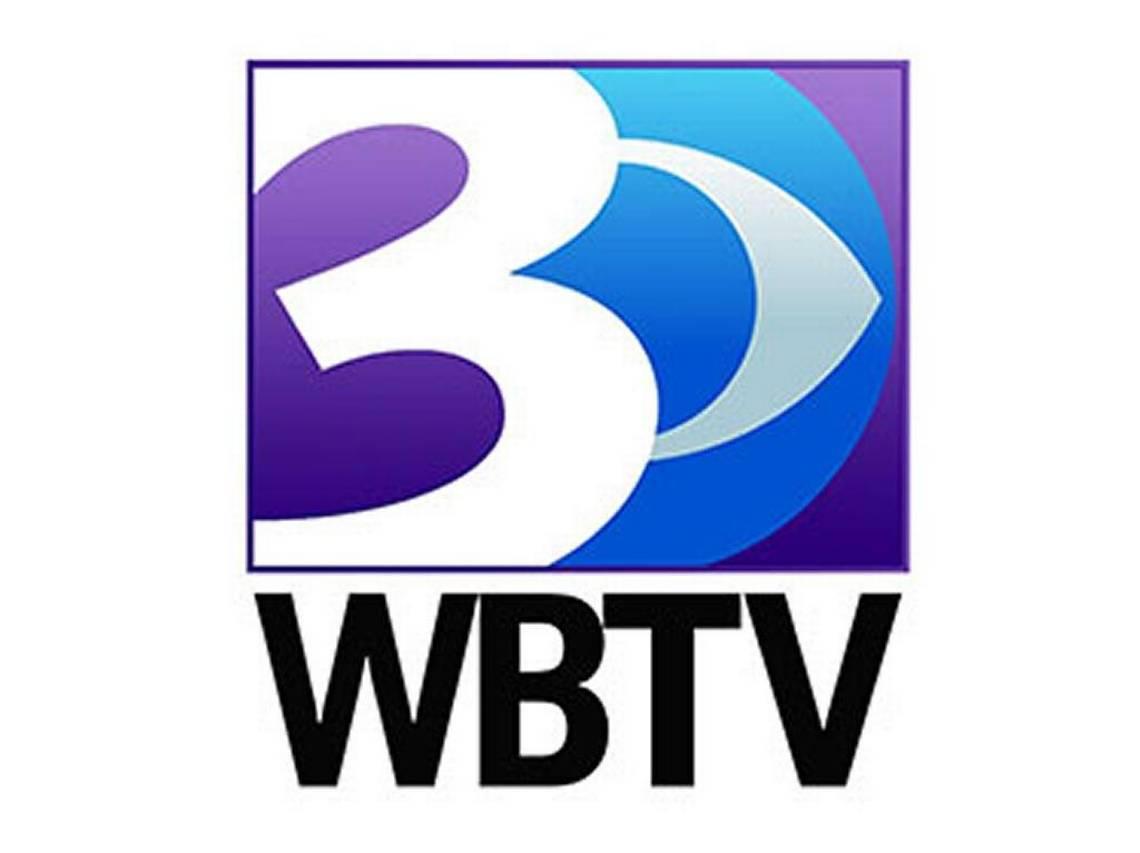 wbtv logo.jpeg