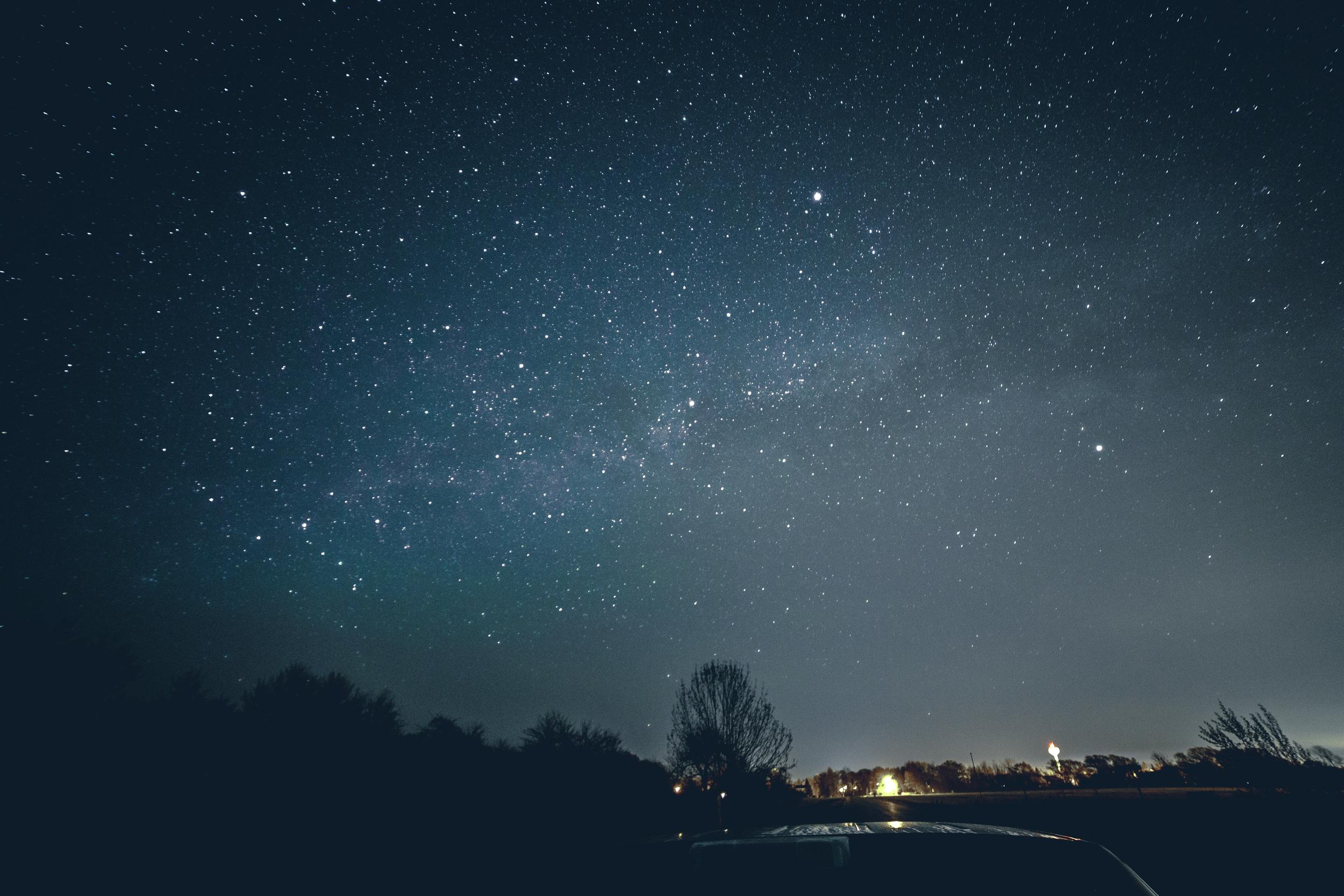 Stars_in_the_Sky