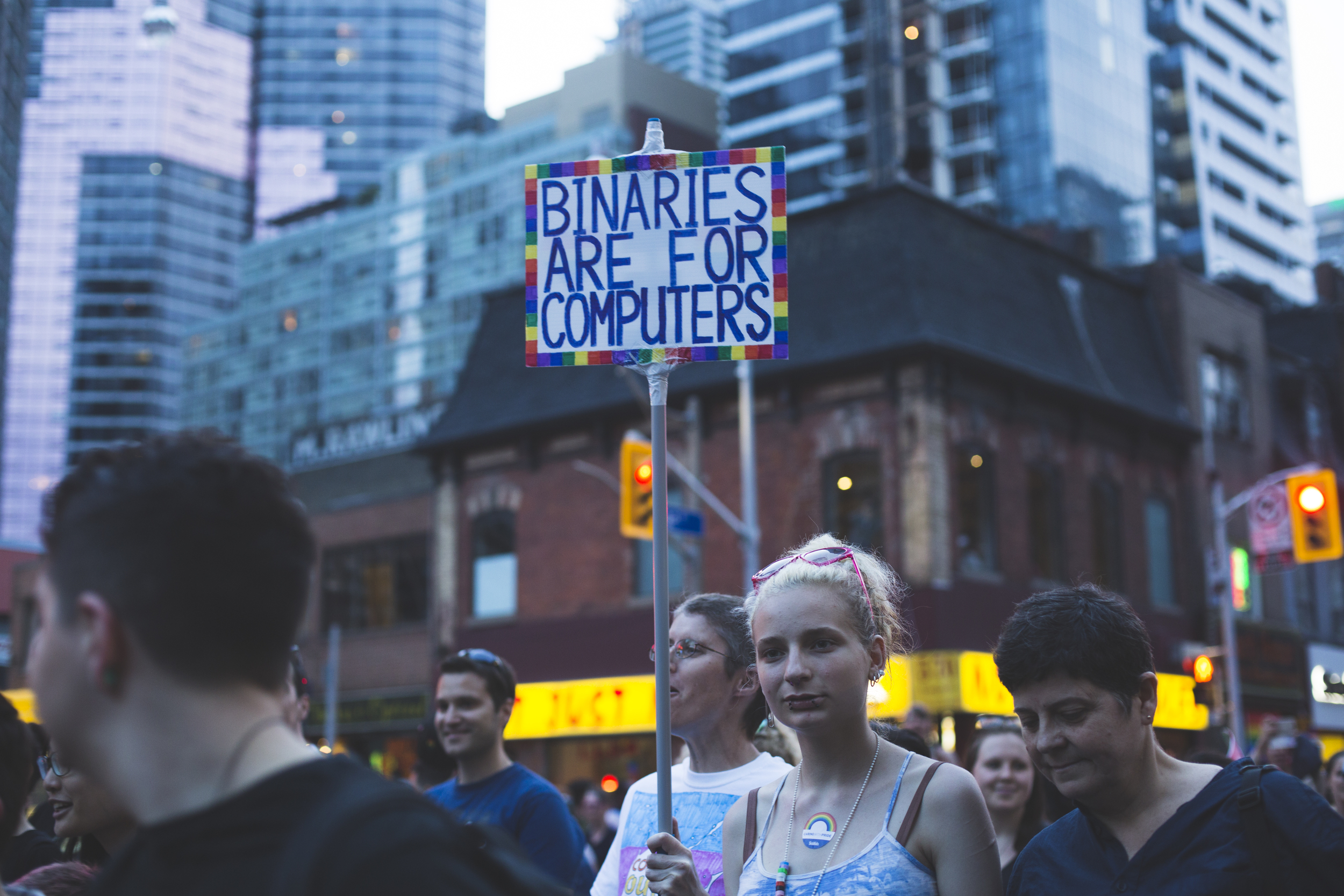 Pride_Toronto_2015_Trans_Pride_March_by_Indeana_Underhill-29.jpg