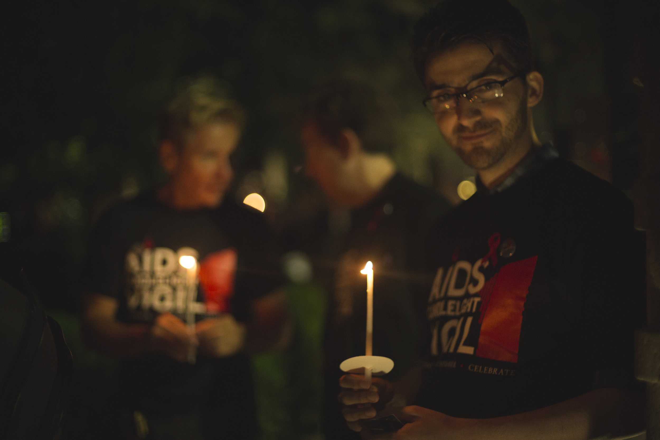 Pride_Toronto_2015_AIDS_Vigil_by_Indeana_Underhill-28.jpg