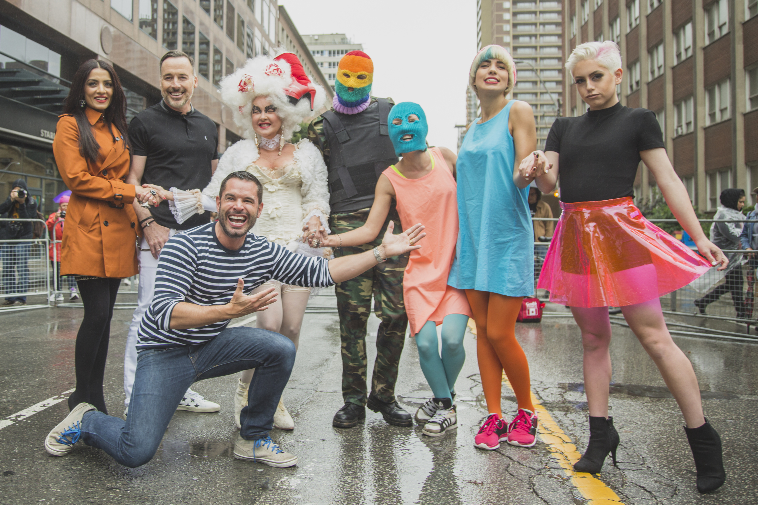 Pride_Toronto_2015_Pride_Parade_by_Indeana_Underhill-23.jpg