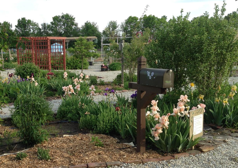 Display Garden May 24 - 1.jpg