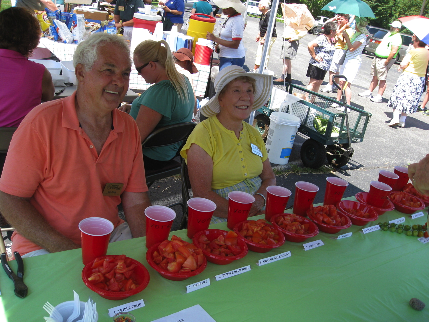 Don and Norma - tomato taste.jpg