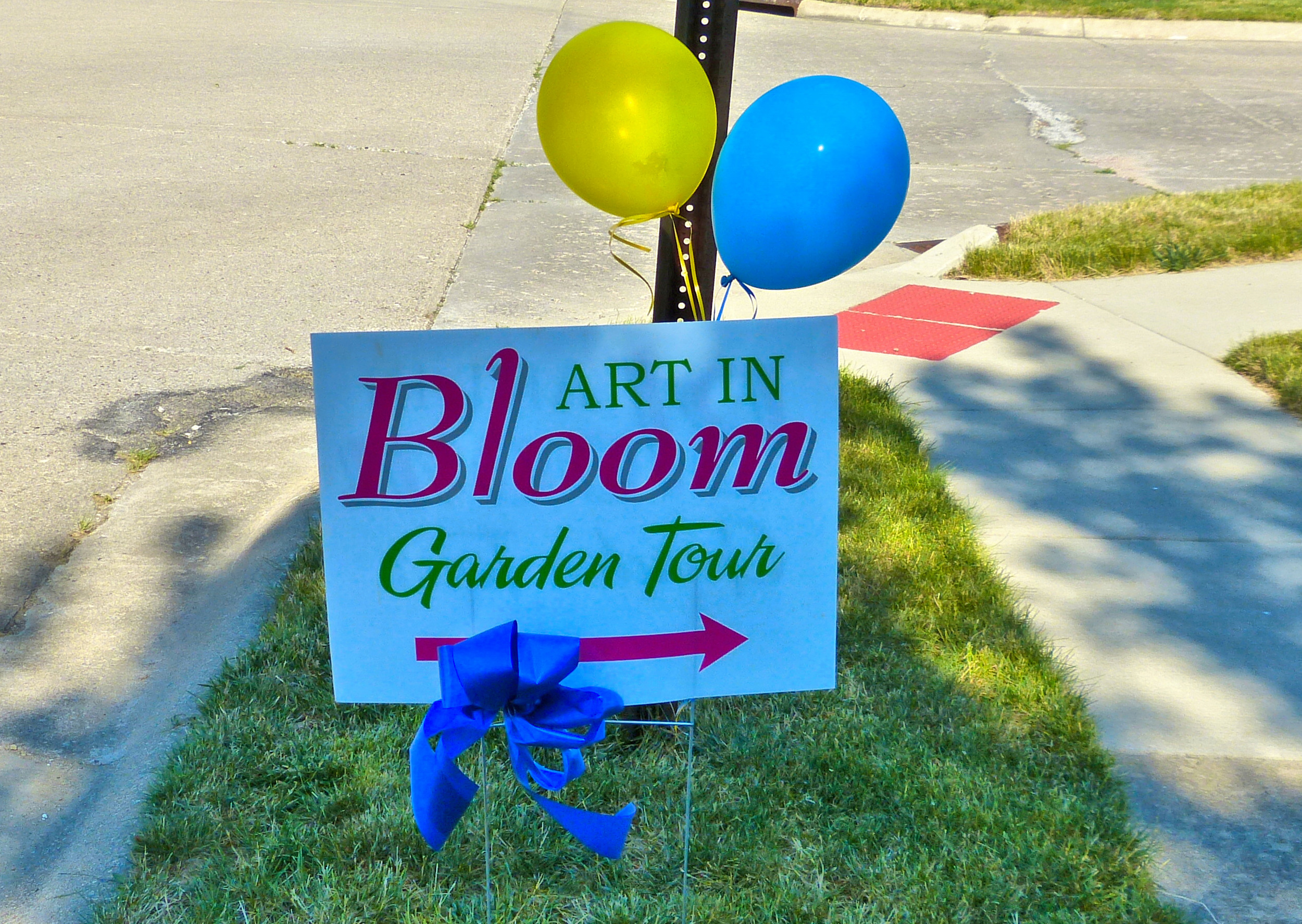 Art In Bloom Gordon 002.jpg