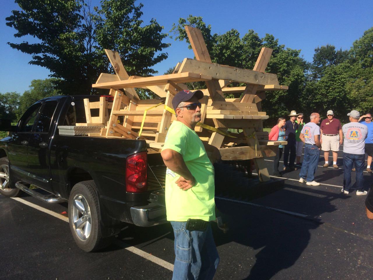 carpenter215-1.jpg