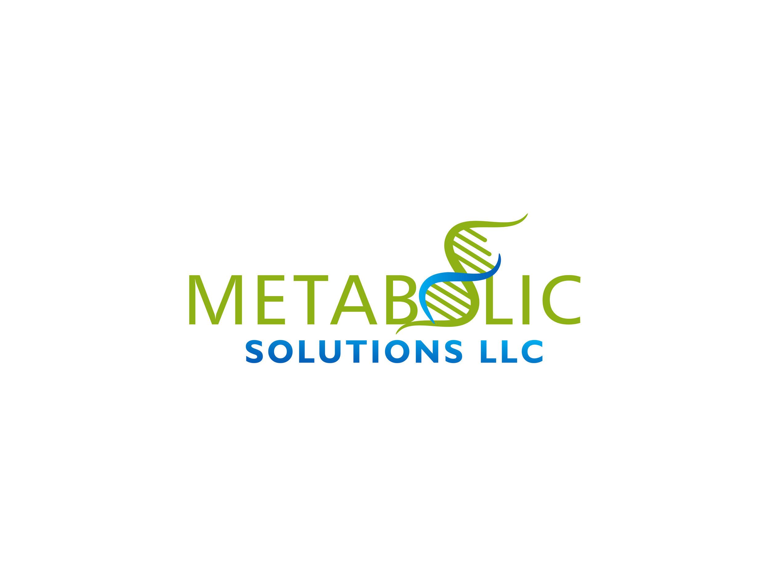 Metabolic Solutions LLC-01.jpg