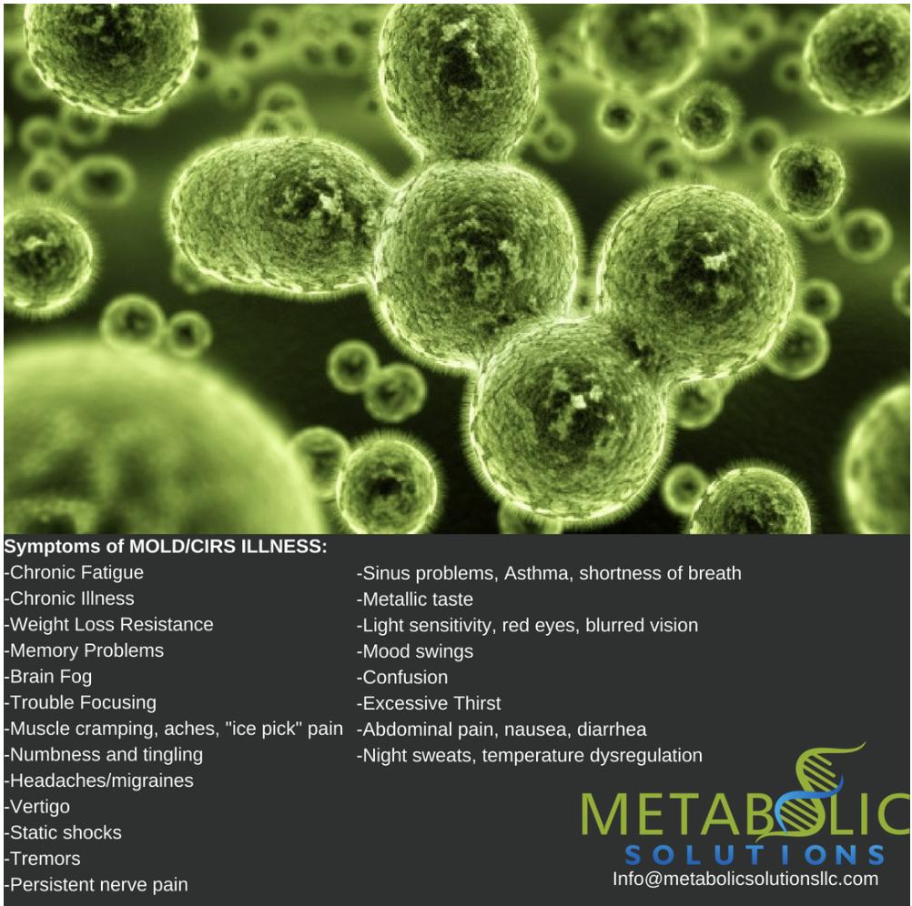 mold-symptoms.png