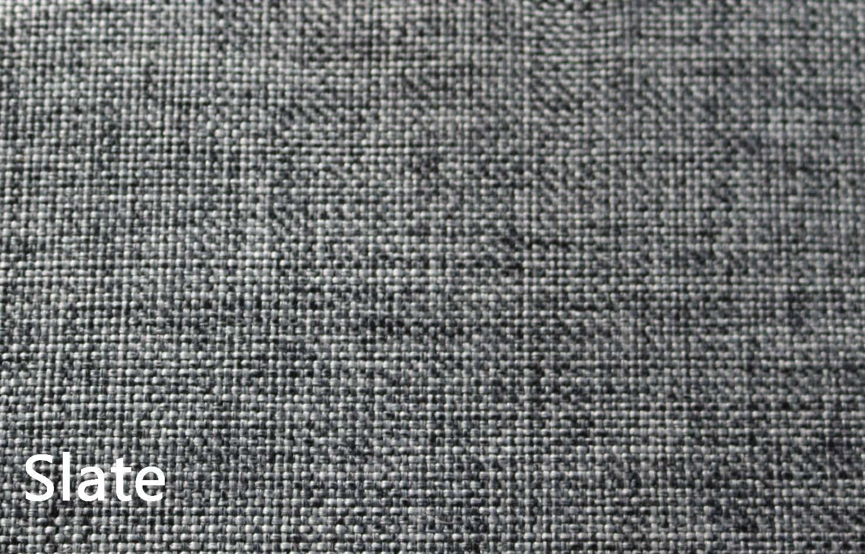 fabric slate.jpg