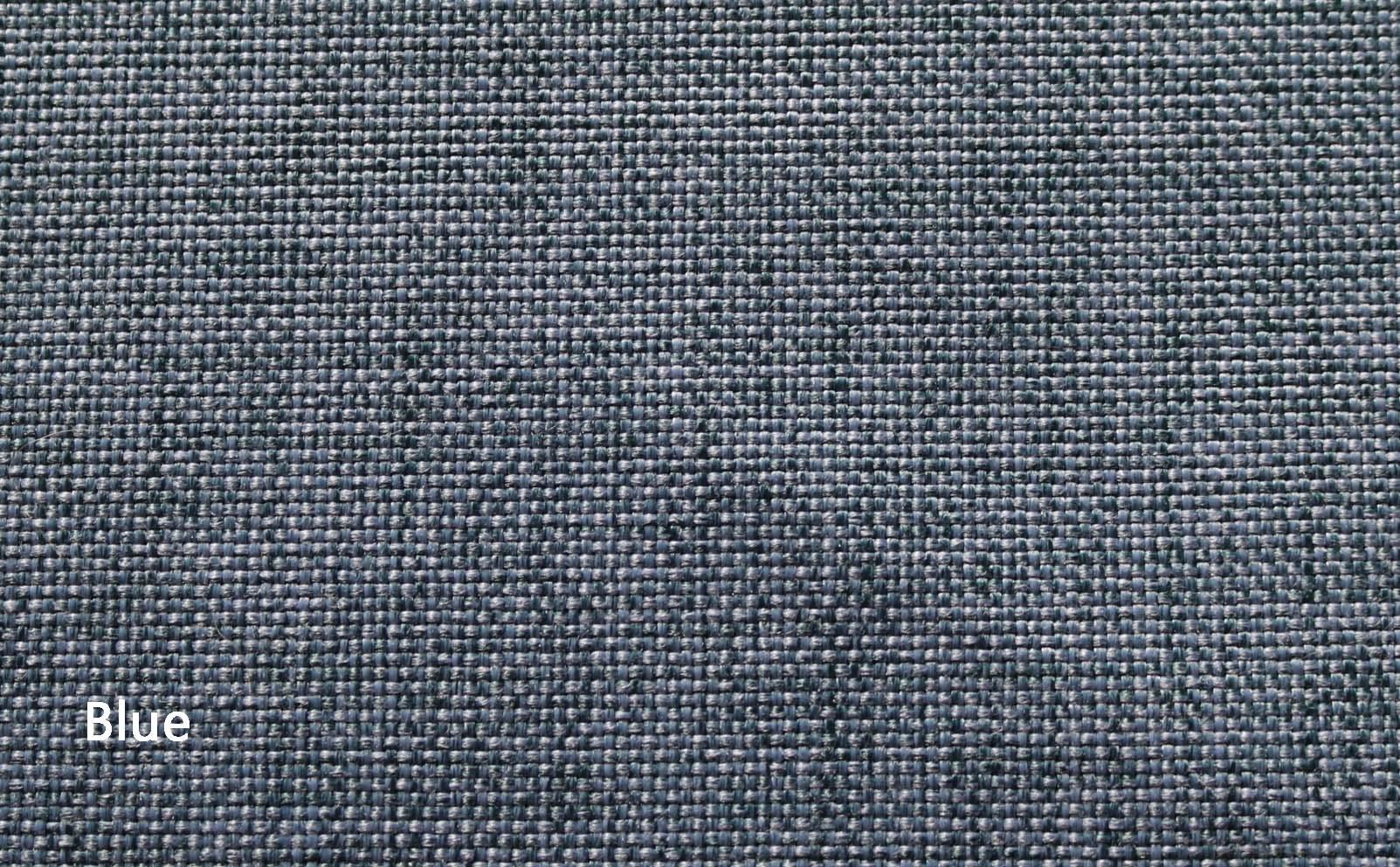 fabric blue.jpg