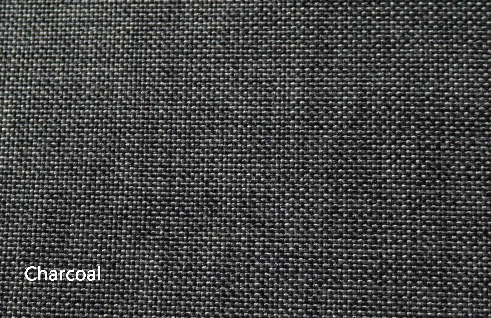 fabric charcoal.jpg