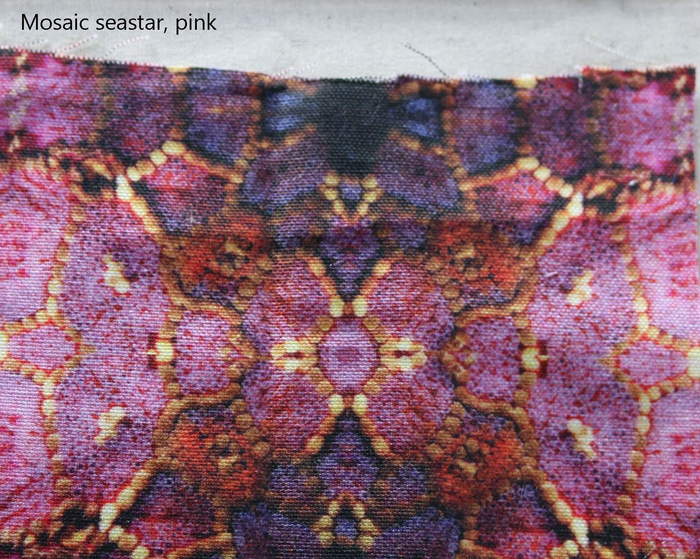 fabric mosaic pink.jpg