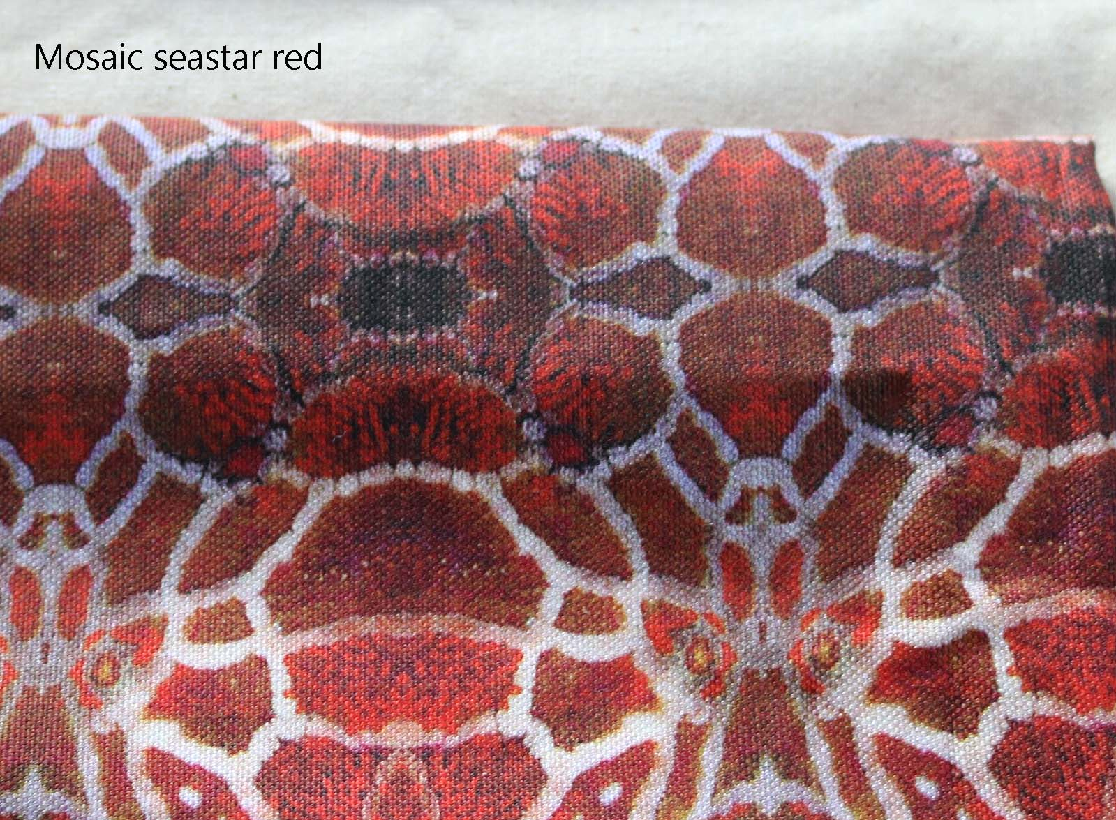 fabric mosaic red.jpg