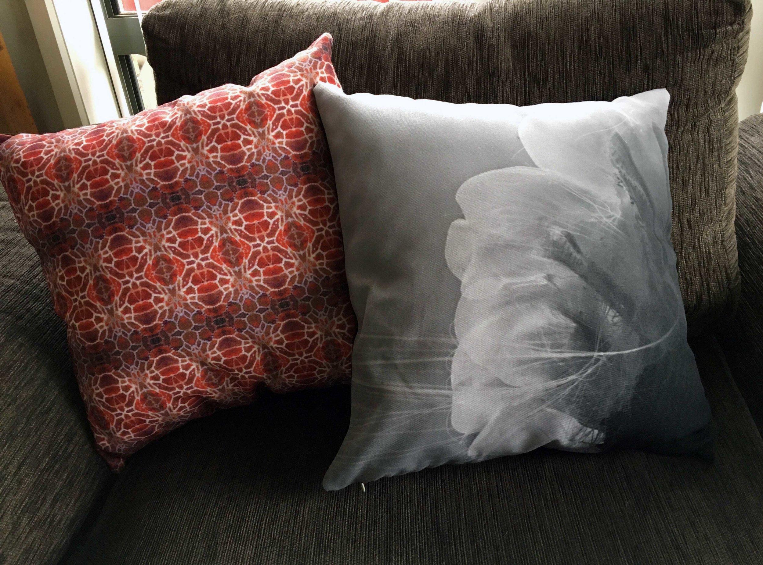 Cushions by Benni.jpg