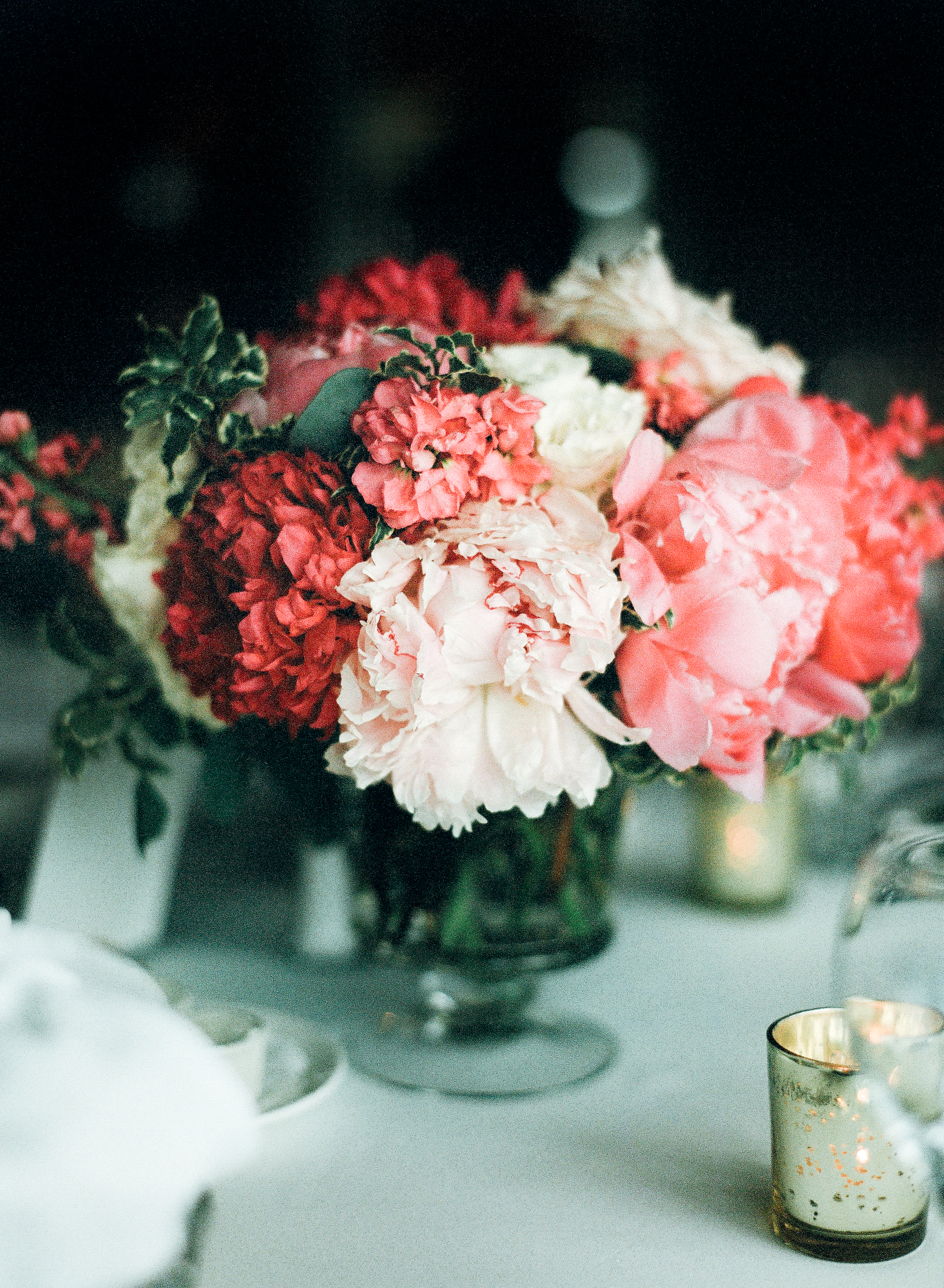 Photo credit: Analog Wedding