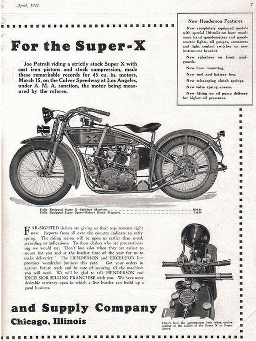 Super X ad.jpg