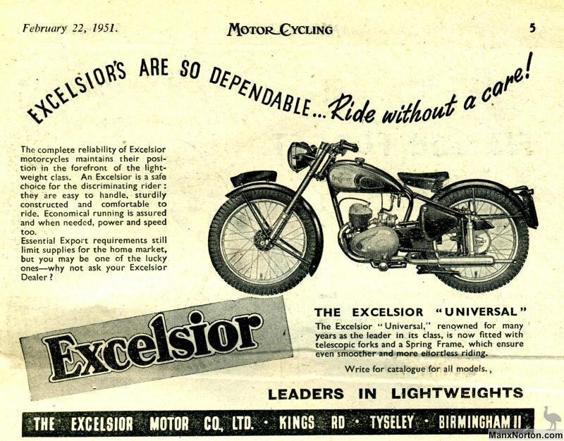 Excelsior ad.jpg