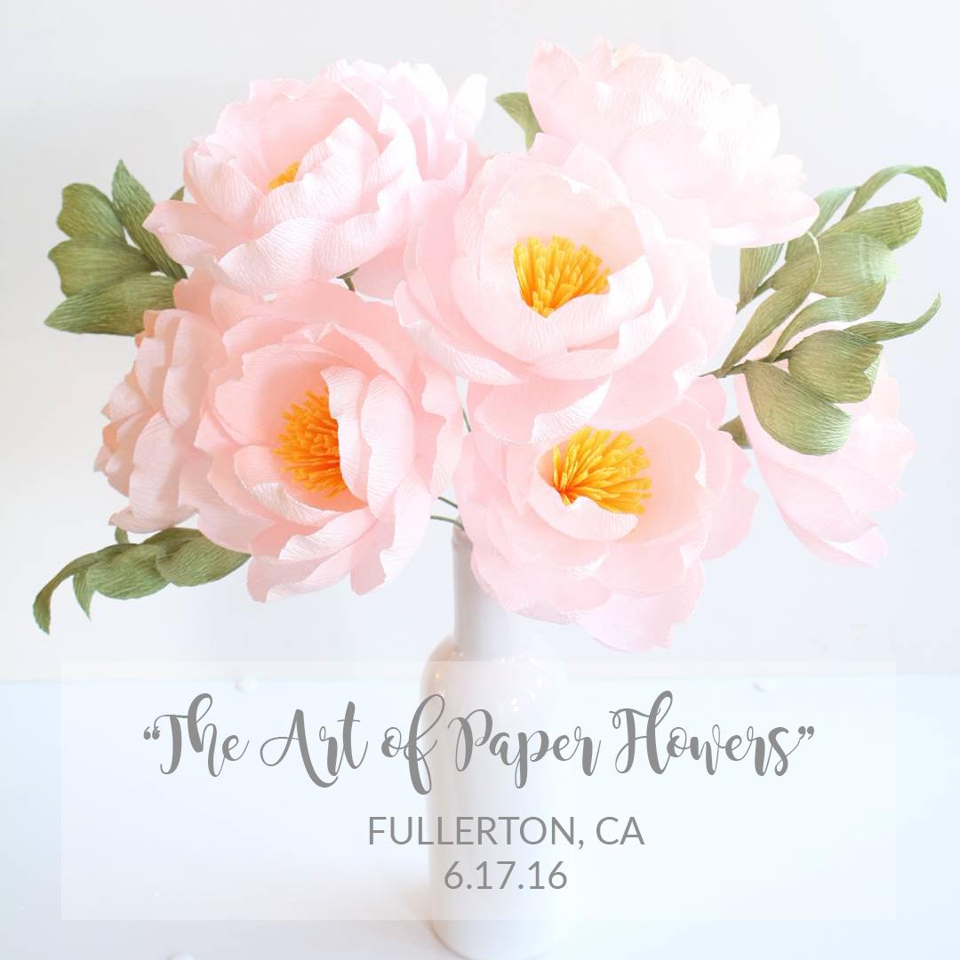 The Art of Paper Flowers - Image.jpg
