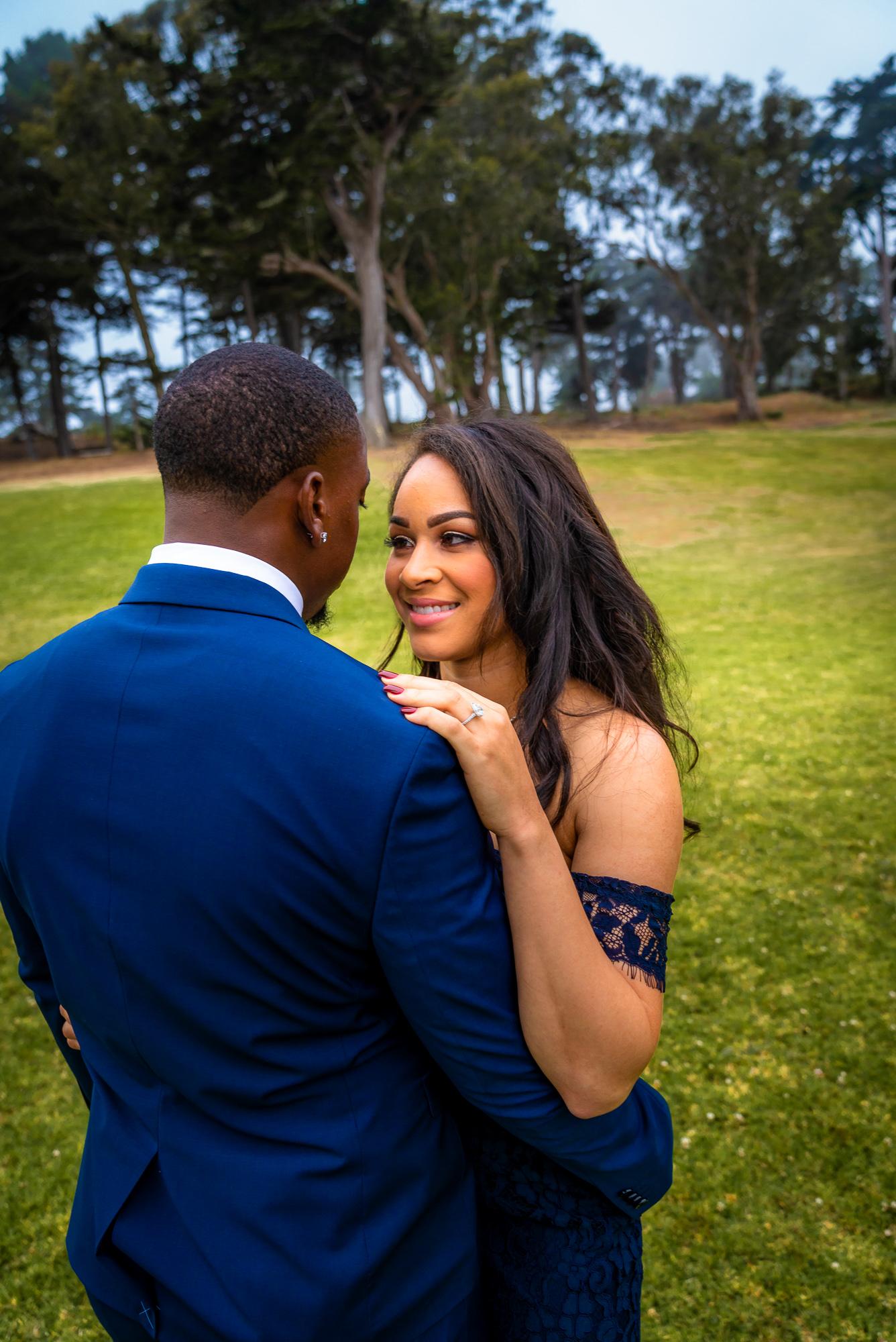 Jessica + Byron Engagements-6646.jpg