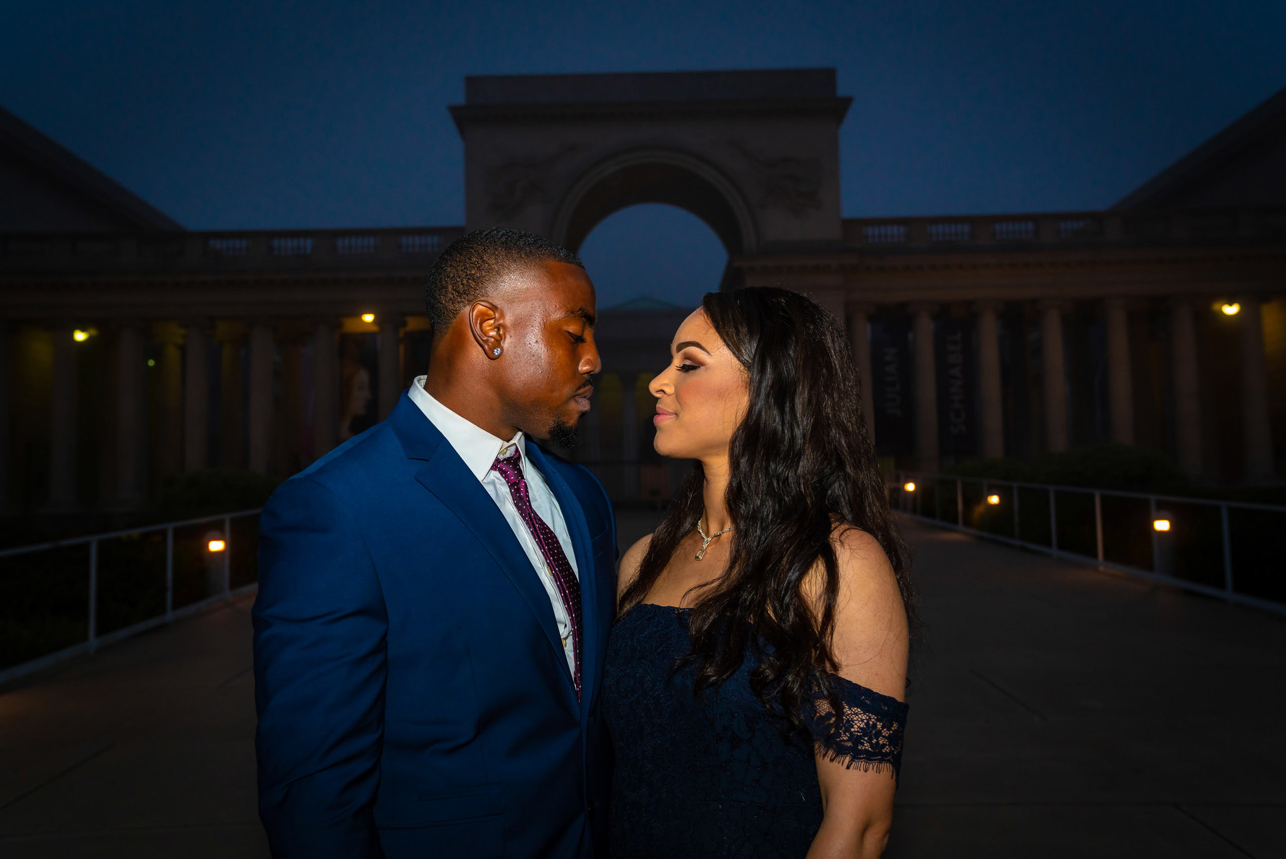Jessica + Byron Engagements-6821.jpg