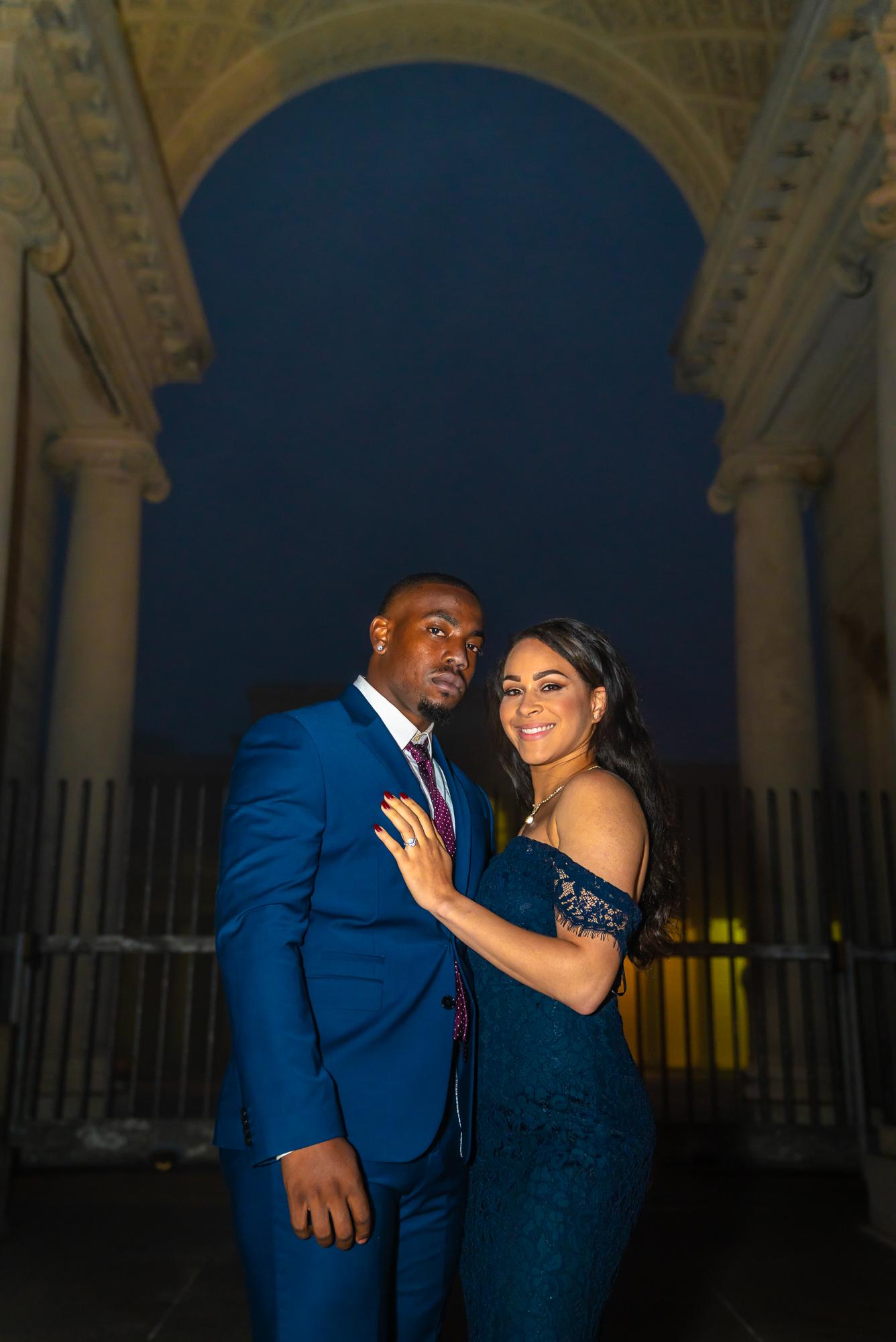Jessica + Byron Engagements-6875.jpg
