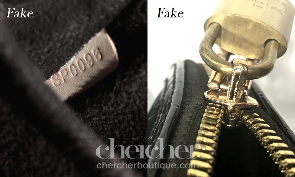 Fake_LV_Alma_Details.jpg