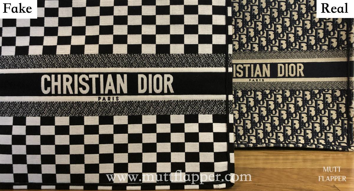 Dior Book Tote_Banner.jpg