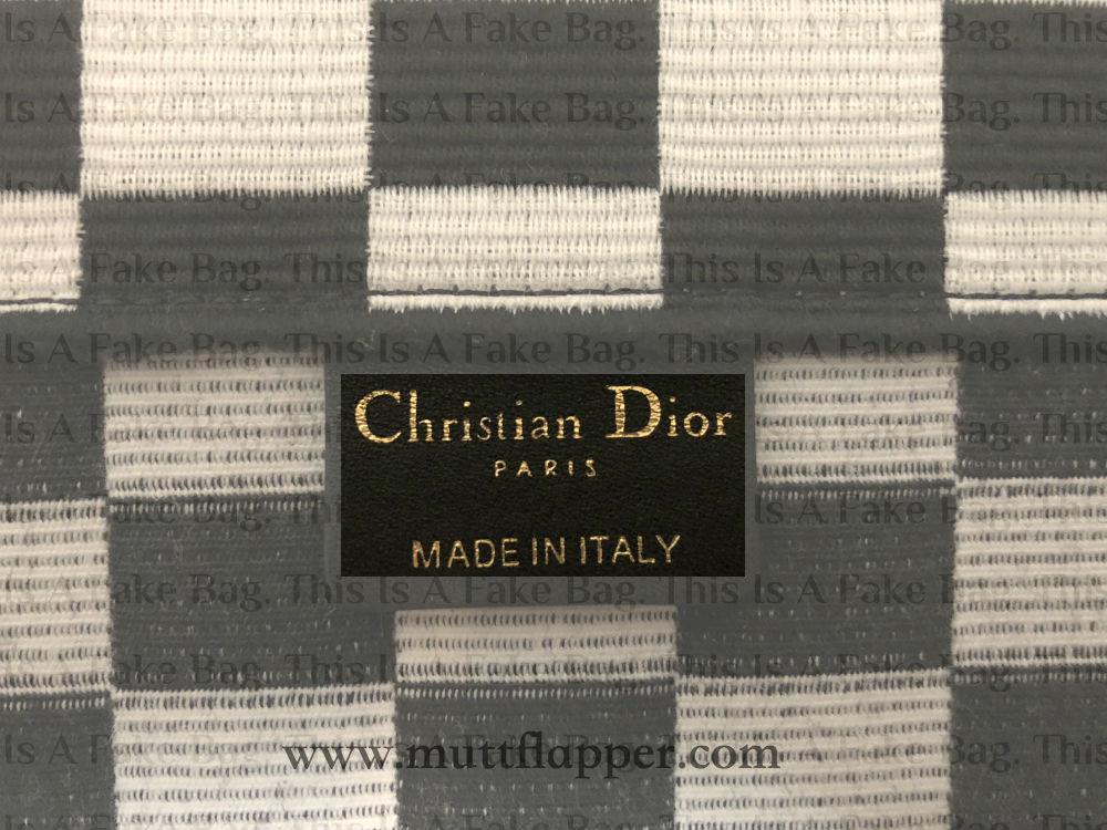 Dior Book Tote Replica_Tab.jpg