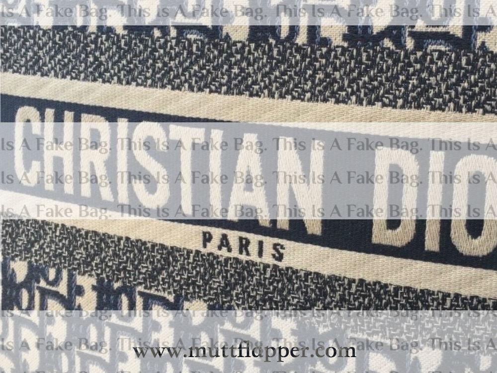 Dior Oblique Replica.jpg