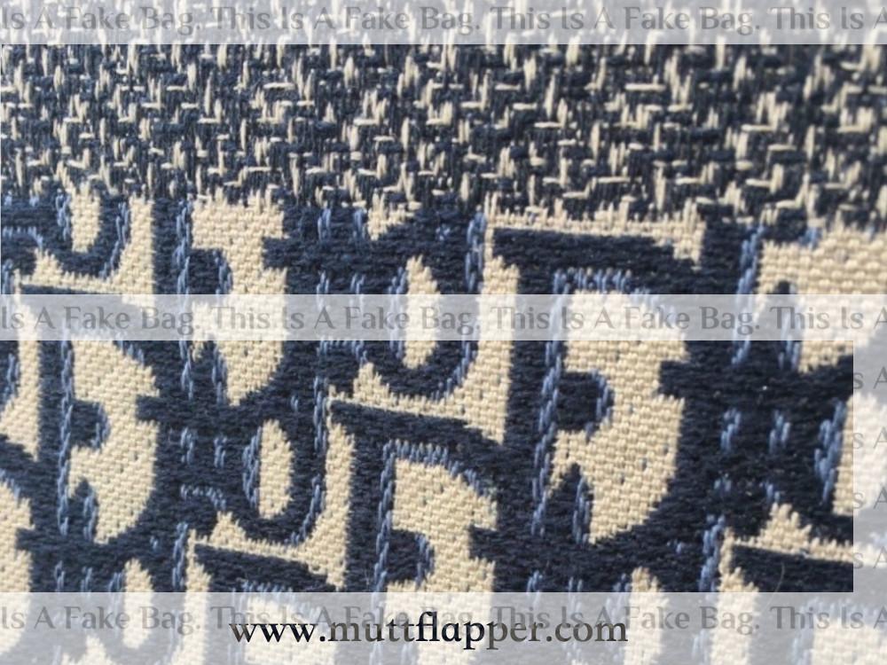 Dior Oblique Replica_Detail.jpg
