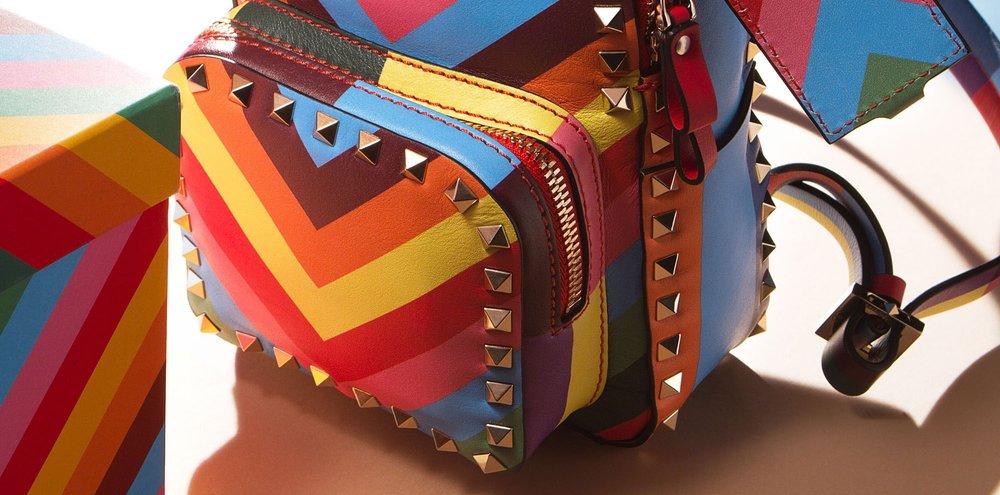 036acc9269a Authenticating Valentino Rockstud Handbags — MUTT FLAPPER