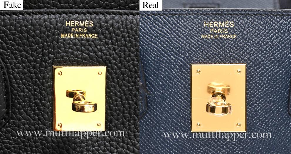 Hermes Birkin Stamp Comp.jpg