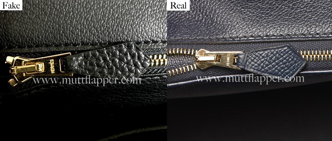 Hermes Birkin Zipper Comp copy.jpg