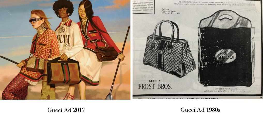 Gucci Ad Comp 2.jpg