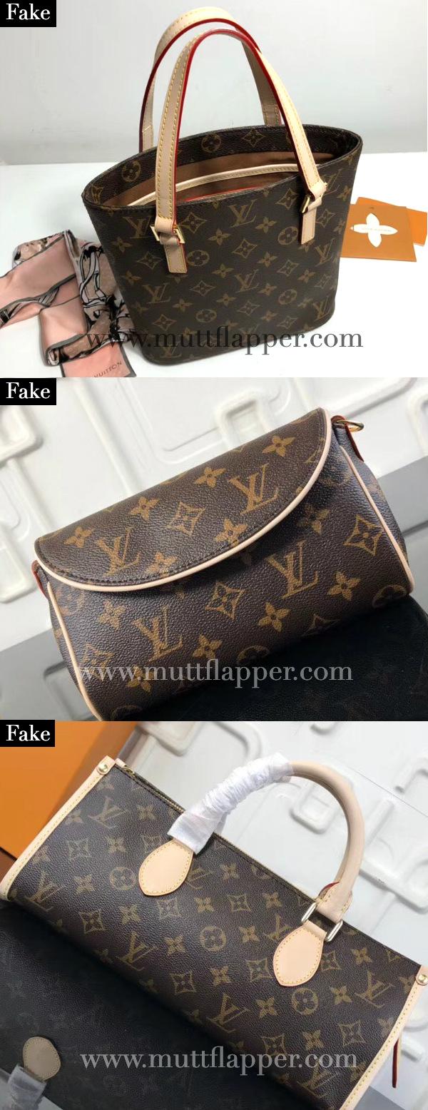 Fake LV Vintage Bags.jpg