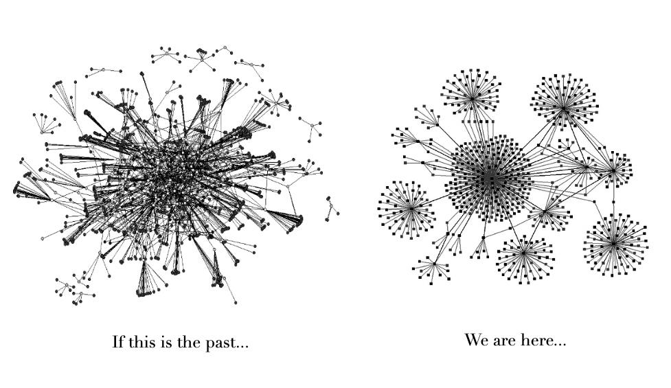 Image Source: Left: scienceoftheinvisible, Right: vitebivoices.esc.edu/julianna