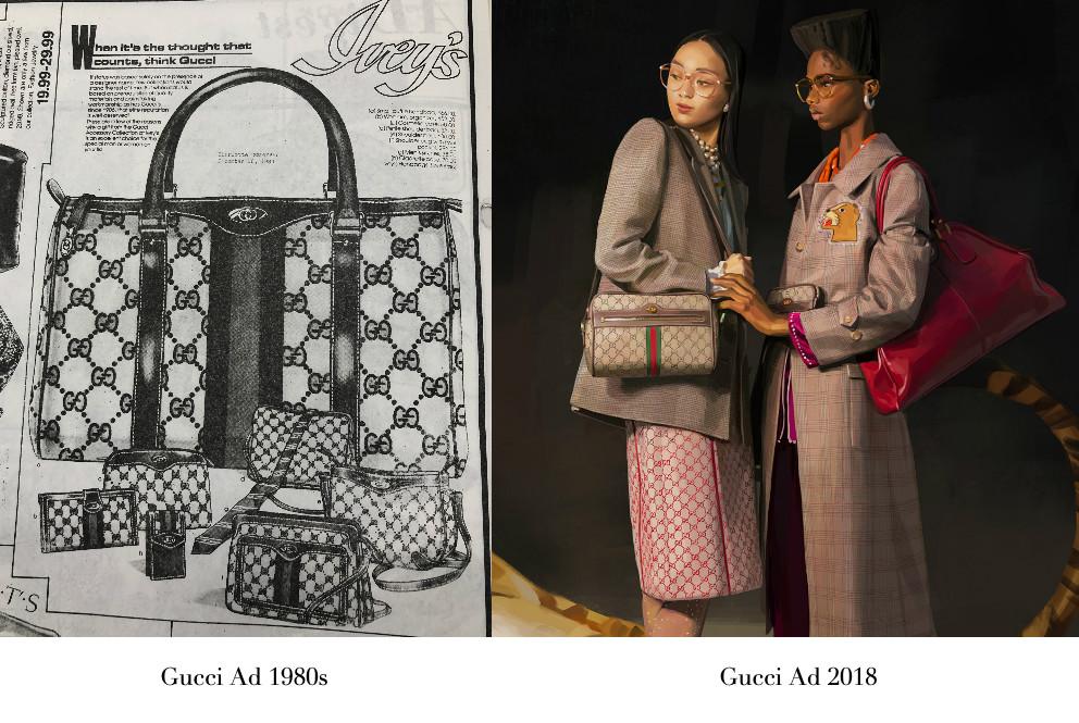 Gucci Ad Comp 3.jpg