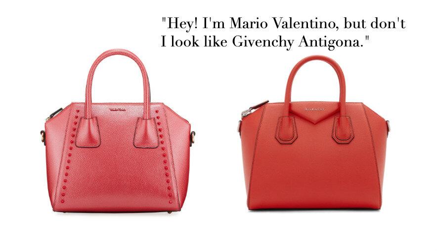 Mario Antigona.jpg