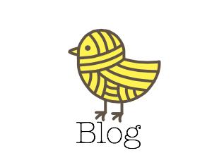 KL Blog and Logo.jpg