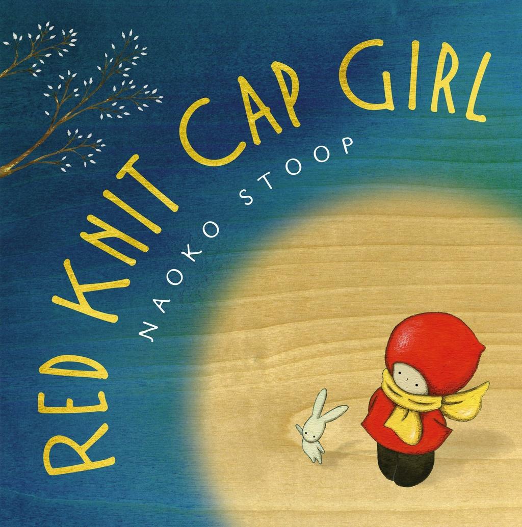 red knit cap girl cover.jpg